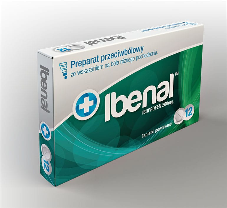 portfolio-ibenal-03