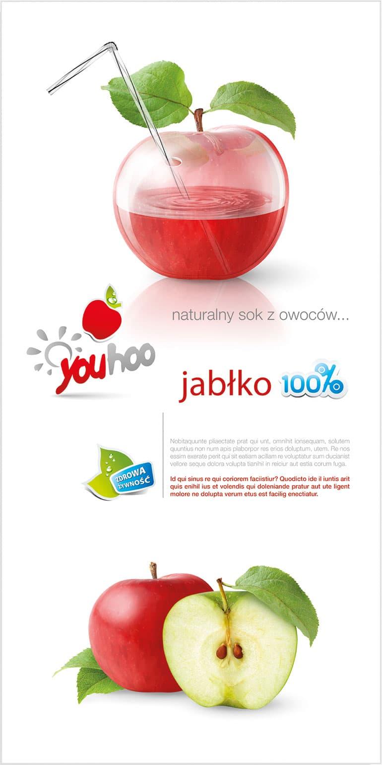 portfolio-youhoo-04