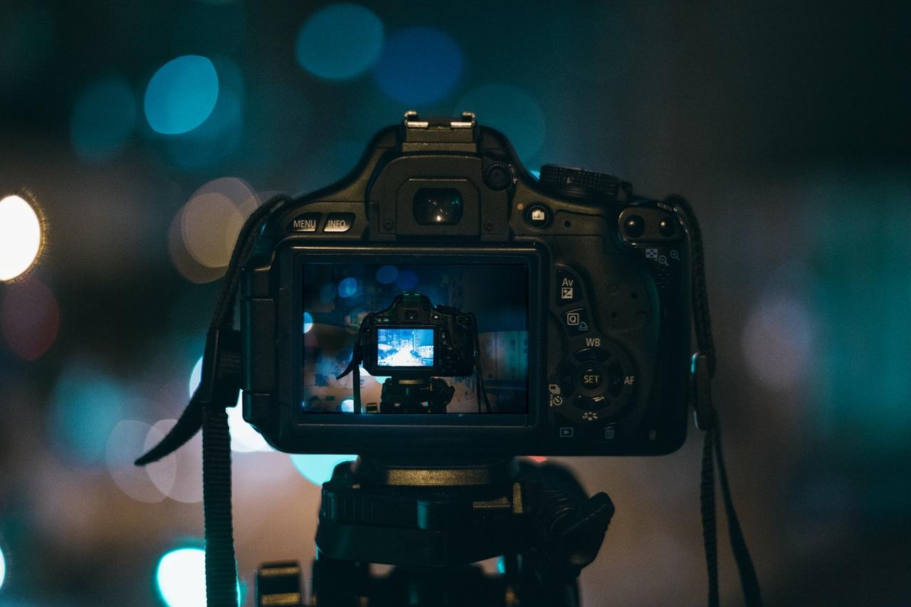 pexels-photo-90368