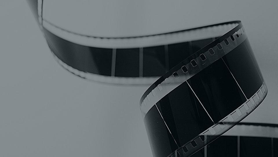 movie-production-01