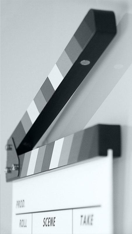 movie-production-02